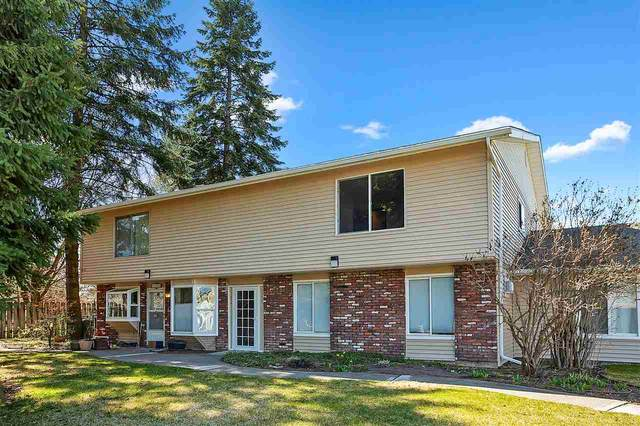 2622 E 44th Ave #3, Spokane, WA 99223 (#202025316) :: The Spokane Home Guy Group