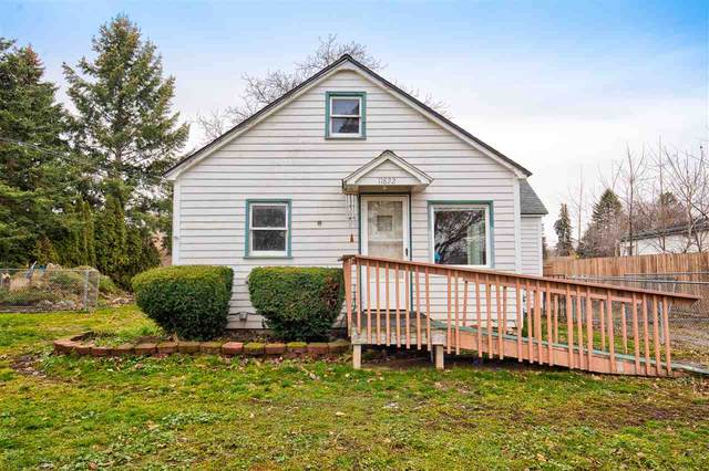 11822 E 6th Ave, Spokane Valley, WA 99206 (#202025361) :: Freedom Real Estate Group
