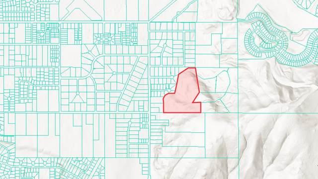 xxxx E Jesse Ln, Spokane, WA 99016 (#202025430) :: Prime Real Estate Group