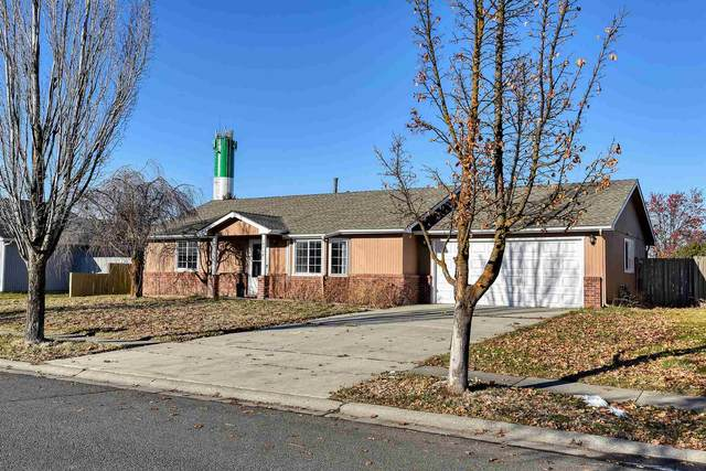 12714 W 10th Ave, Airway Heights, WA 99001 (#202025447) :: Elizabeth Boykin & Keller Williams Realty