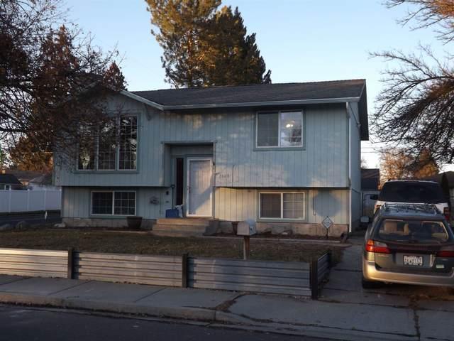 3603 E 33rd Ave, Spokane, WA 99223 (#202025458) :: Elizabeth Boykin & Keller Williams Realty