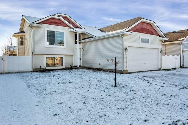 1717 W Cimarron Ln, Spokane, WA 99208 (#202025469) :: Prime Real Estate Group
