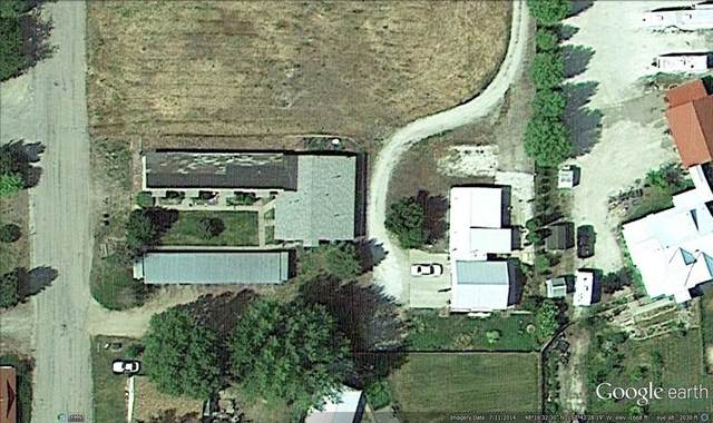 115 Quartzite Loop, Chewelah, WA 99109 (#202025532) :: Prime Real Estate Group