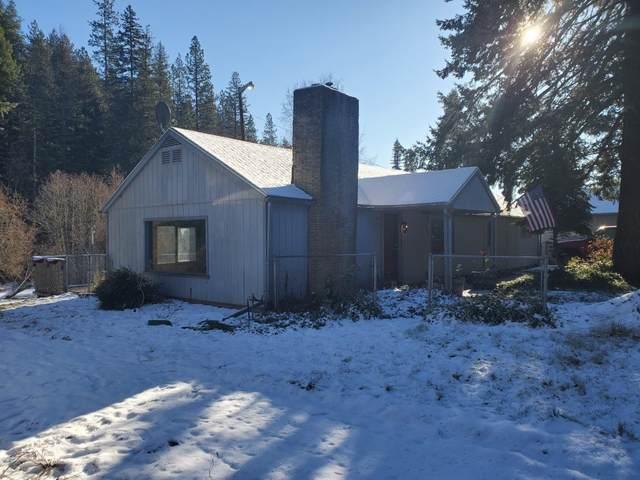 28718 N Elk Chattaroy Rd, Chattaroy, WA 99003 (#202025723) :: Elizabeth Boykin & Jason Mitchell Real Estate WA