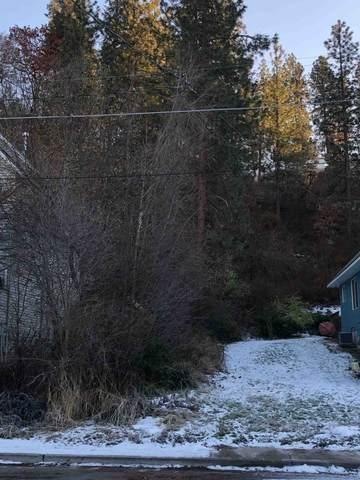 2329 W Bennett Ave, Spokane, WA 99201 (#202025724) :: The Spokane Home Guy Group
