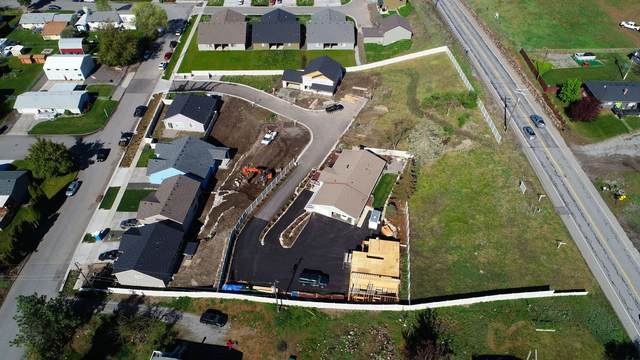 xxxx N Woodlawn Ln, Spokane Valley, WA 99216 (#202025736) :: Elizabeth Boykin & Jason Mitchell Real Estate WA
