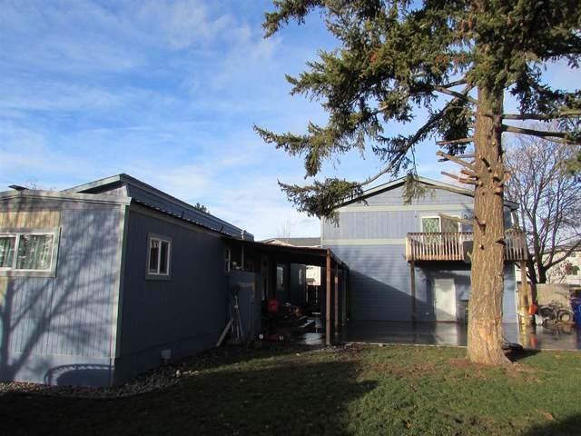 11522 E Jackson Ave, Spokane Valley, WA 99206 (#202025924) :: Prime Real Estate Group