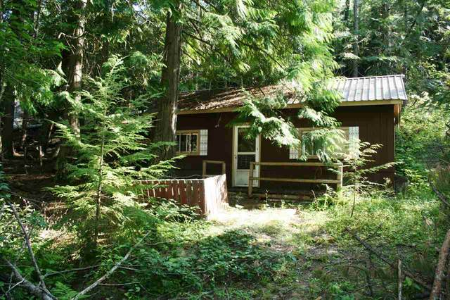 XX Jackson Rd, Elk, WA 99009 (#202110055) :: Five Star Real Estate Group