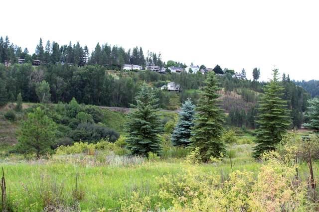 11323 S Fairway Ridge Ln, Spokane, WA 99224 (#202110058) :: Elizabeth Boykin & Keller Williams Realty
