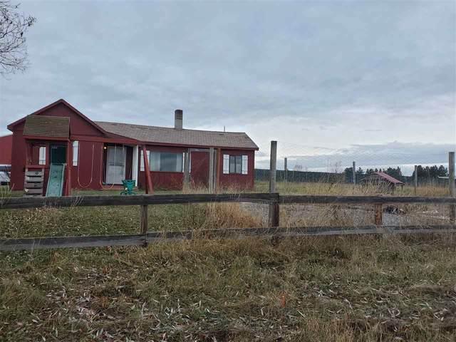 27315 N Monroe St, Deer Park, WA 99006 (#202110089) :: Elizabeth Boykin & Jason Mitchell Real Estate WA