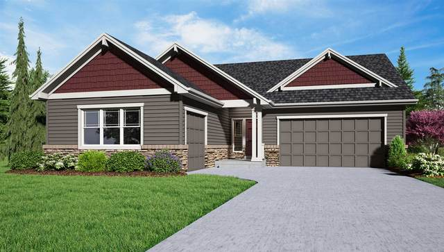 21391 E Valley Vista Dr, Liberty Lake, WA 99019 (#202110097) :: Parrish Real Estate Group LLC