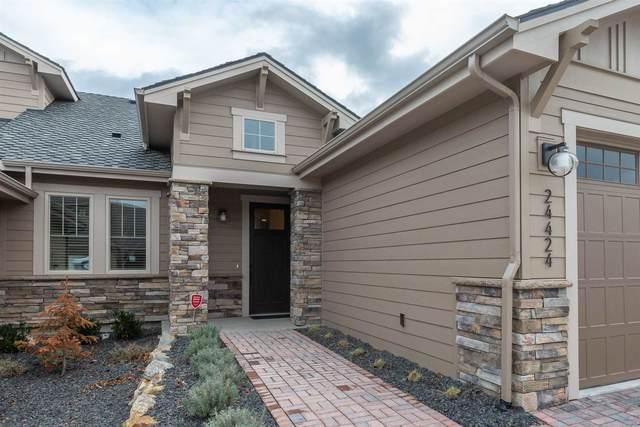 24424 E Pinnacle Ct #24424, Liberty Lake, WA 99019 (#202110133) :: Amazing Home Network
