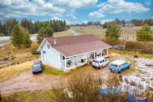 18302 N Dartford Rd, Colbert, WA 99005 (#202110246) :: Alejandro Ventura Real Estate
