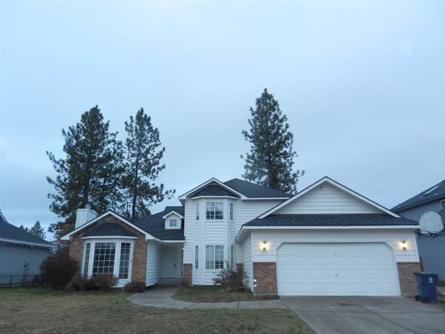 5712 W Old Fort Rd, Spokane, WA 99208 (#202110325) :: The Synergy Group