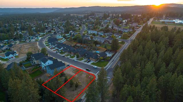 16648 N Columbus Dr, Spokane, WA 99208 (#202110356) :: Freedom Real Estate Group