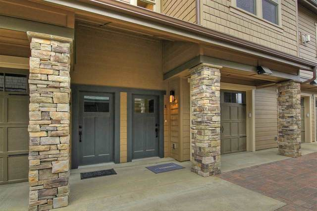 24475 E Pinnacle Ct Unit E, Liberty Lake, WA 99019 (#202110362) :: Elizabeth Boykin & Keller Williams Realty