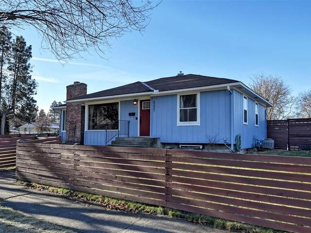 6221 N Cannon St, Spokane, WA 99205 (#202110475) :: Prime Real Estate Group
