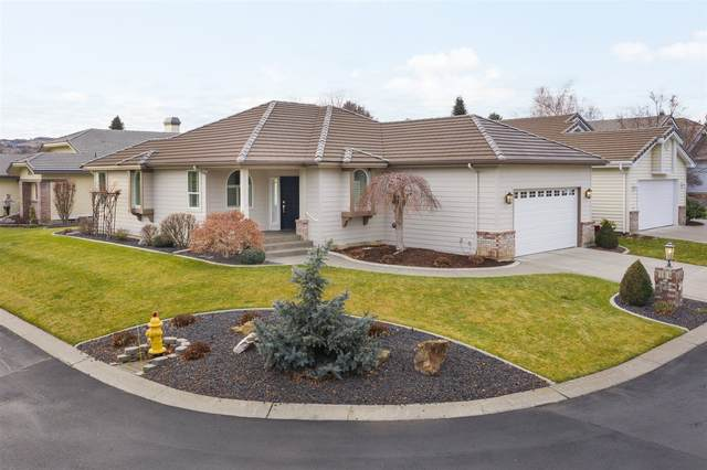 505 N Village Ln, Liberty Lake, WA 99019 (#202110477) :: Elizabeth Boykin & Keller Williams Realty