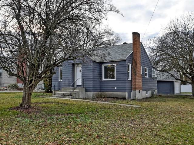 2719 N Sargent Rd, Millwood, WA 99212 (#202110478) :: Alejandro Ventura Real Estate