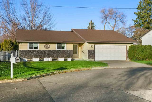 12005 E 5th Ave, Spokane Valley, WA 99206 (#202110519) :: Top Spokane Real Estate