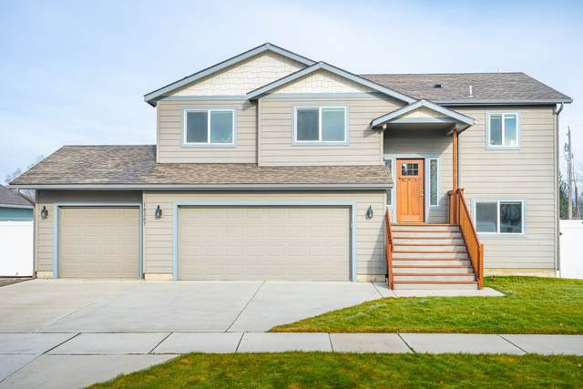 18207 E Montgomery Ave, Spokane Valley, WA 99016 (#202110619) :: The Spokane Home Guy Group