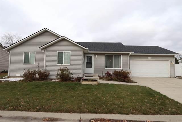15119 E Riverside Ln, Spokane Valley, WA 99037 (#202110630) :: Elizabeth Boykin & Keller Williams Realty