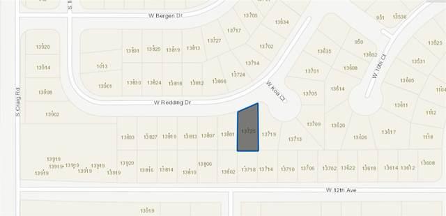 1-6 W Redding/Koa Dr, Airway Heights, WA 99001 (#202110640) :: The Spokane Home Guy Group
