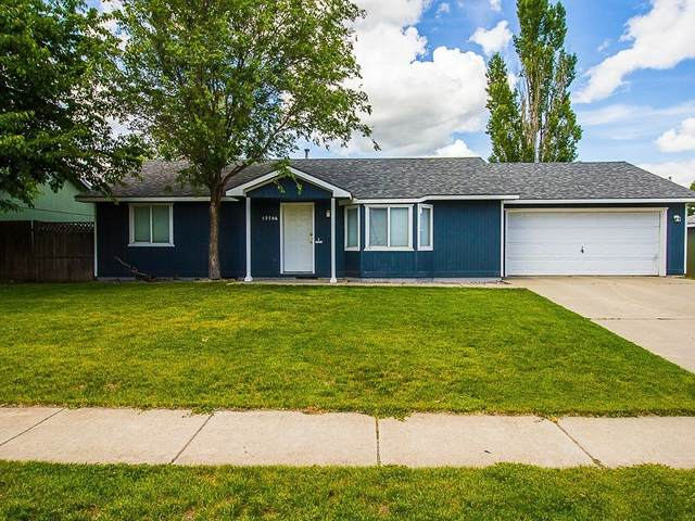12506 W 12th Ave, Airway Heights, WA 99001 (#202110646) :: The Spokane Home Guy Group