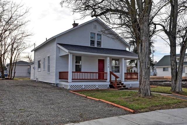 Spokane, WA 99207 :: Northwest Professional Real Estate