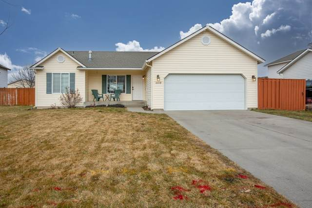 10114 W Raspberry Ave, Cheney, WA 99004 (#202110681) :: Alejandro Ventura Real Estate
