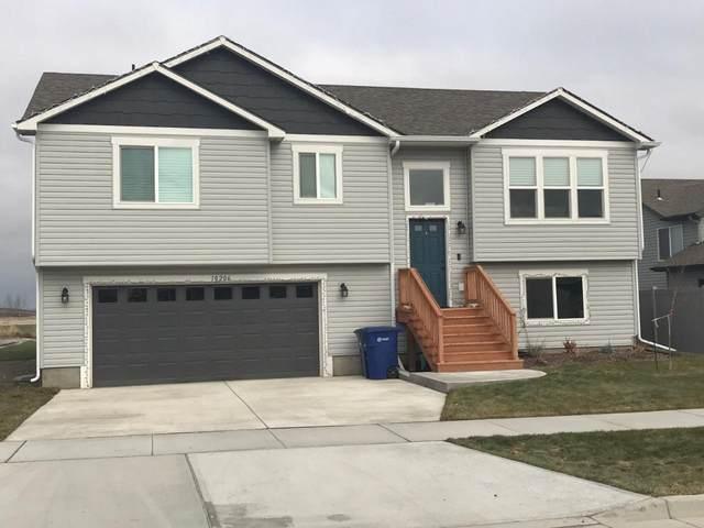 908 S Schnug St, Airway Heights, WA 99224 (#202110718) :: The Spokane Home Guy Group