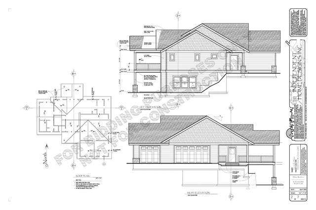 9909 E Tallman Rd, Chattaroy, WA 99003 (#202110737) :: Prime Real Estate Group
