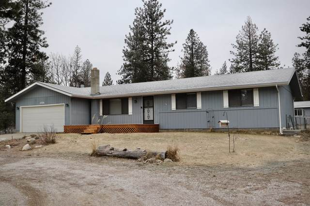 12324 W Meadowview Ln, Nine Mile Falls, WA 99026 (#202110787) :: The Spokane Home Guy Group