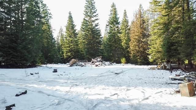 831 Willms Rd, Elk, WA 99009 (#202111268) :: Elizabeth Boykin & Jason Mitchell Real Estate WA