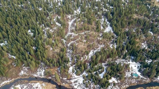 XX Suther Ln, Elk, WA 99009 (#202111278) :: Elizabeth Boykin & Jason Mitchell Real Estate WA