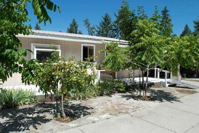 1203 Overlook Blvd, Marcus, WA 99151 (#202111300) :: Elizabeth Boykin & Jason Mitchell Real Estate WA