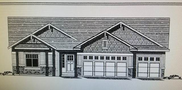4738 W Lowell Ave, Spokane, WA 99208 (#202111365) :: Elizabeth Boykin & Jason Mitchell Real Estate WA