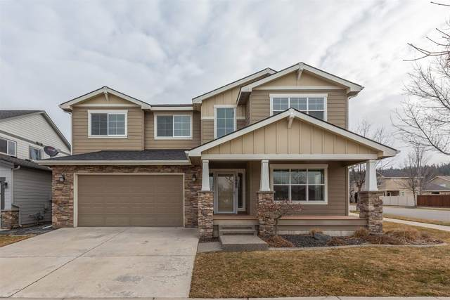 1980 N Winchester St, Liberty Lake, WA 99019 (#202111476) :: Cudo Home Group