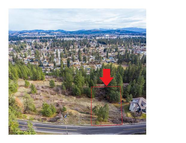 7726 N Cedar Rd, Spokane, WA 99208 (#202111495) :: Elizabeth Boykin & Jason Mitchell Real Estate WA