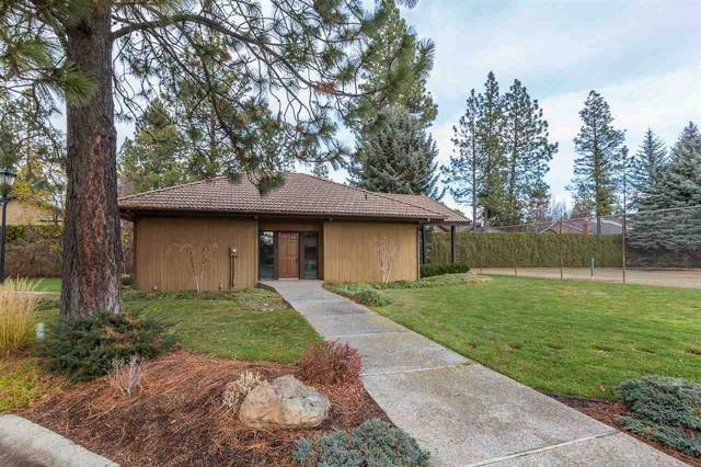 5438 S Quail Ridge Ln, Spokane, WA 99223 (#202111535) :: The Spokane Home Guy Group