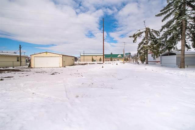 17309 E Coach Dr, Spokane Valley, WA 99016 (#202111663) :: Elizabeth Boykin & Jason Mitchell Real Estate WA
