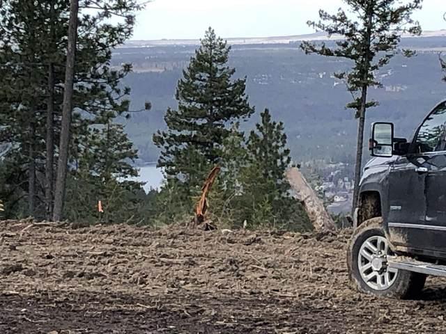 tract f Bernhill Rd, Spokane, WA 99208 (#202111776) :: The Spokane Home Guy Group