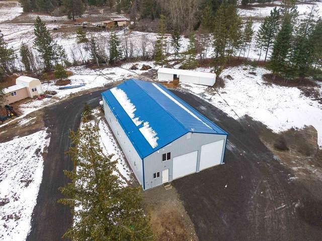 Elk, WA 99009 :: Elizabeth Boykin & Jason Mitchell Real Estate WA