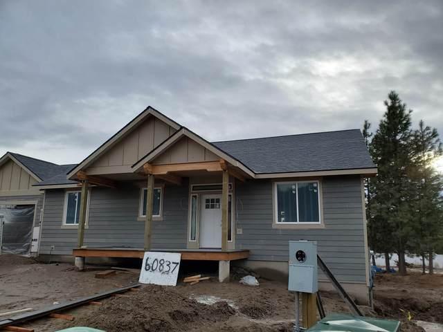 60837 Westview Dr, Nine Mile Falls, WA 99026 (#202111803) :: Cudo Home Group