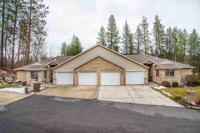 14214 N Wanderview Ln, Spokane, WA 99208 (#202111824) :: The Spokane Home Guy Group
