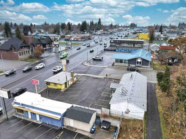 3190 N Division St, Spokane, WA 99207 (#202111829) :: The Spokane Home Guy Group