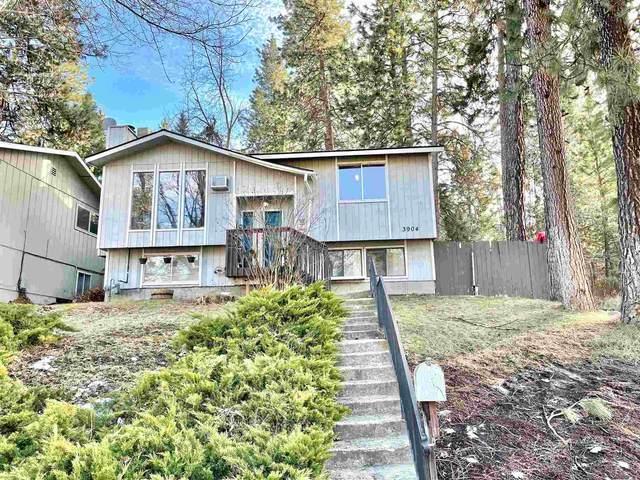 3904 E 12TH Ave, Spokane, WA 99202 (#202112004) :: Prime Real Estate Group