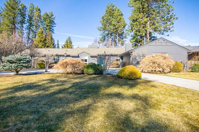 1503 E Woodcliff Rd, Spokane, WA 99203 (#202112022) :: Elizabeth Boykin & Jason Mitchell Real Estate WA