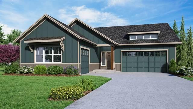 21361 E Valley Vista Dr, Liberty Lake, WA 99019 (#202112045) :: Bernadette Pillar Real Estate