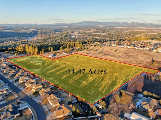 2408 W Hawthorne Rd, Spokane, WA 99208 (#202112048) :: Elizabeth Boykin & Jason Mitchell Real Estate WA